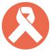 Grand Hack Track_icon invert - cancer