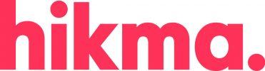 Hikma Logo_cmyk