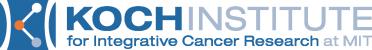 Koch_Institute_Logo