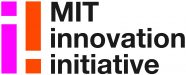 MIT-InnovationInitiative-Logo_04-20-16_02