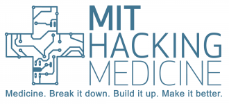 MIT_Hacking _Medicine_Logo_Blue_Large_2019_05_19