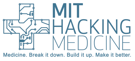 MIT_Hacking _Medicine_Logo_Blue_Large_2019_05_19