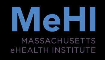 MeHI-logo-RGB