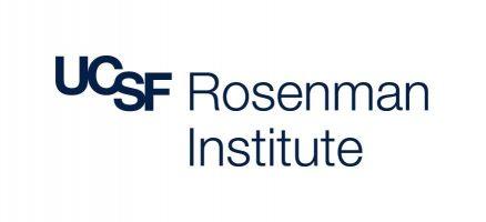 UCSF_Rosenman-logo-NAVY