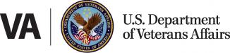 VA_Seal_US_Dept