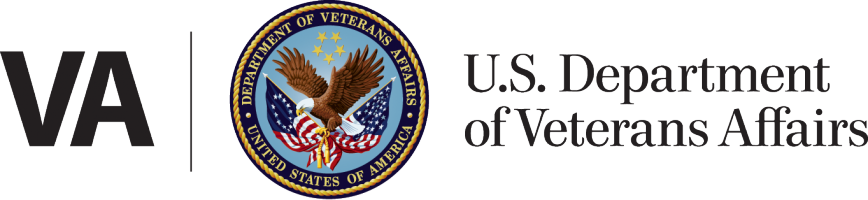 VA_Seal_US_Dept