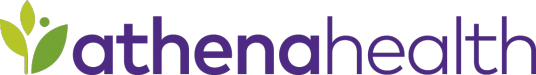 athenahealth_logo_purple