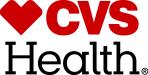 cvs-health-logo-stacked
