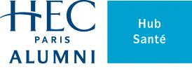 hec_alumni_hub_sante-1