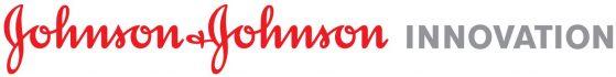 jnj_innovation_logo_horizontal_JPG_HI_RES